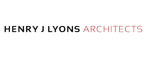Henry J Lyons Architects